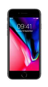 apple iphone 8 danmark