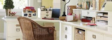 organizing your office. Amazing Ideas For Organizing Your Desk At Home Bethenny With Office Y
