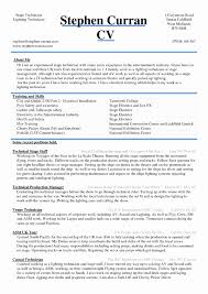 Microsoft Word Resume Template Download Elegant Resume Format In