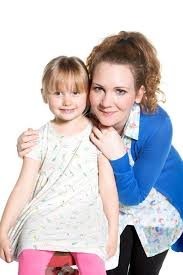 Sharp-eyed Coronation Street fans notice Fiz Brown's daughter Hope has an  entirely new face - Mirror Online