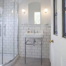 Small Picture Looking Good Bath Mat Bathroom photos Room ideas and Photo