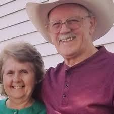 Fundraiser by Wendy Gilman : Deane Gilman's Death, Christine's Financial  Burden
