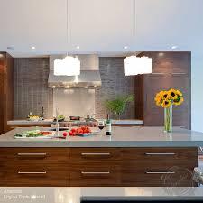 logico lighting. Artemide Logico® Mini Triple Nested Suspension Light Logico Lighting E