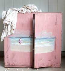 beach shabby chic furniture. Rachel Ashwell Shabby Chic Furniture Beach M