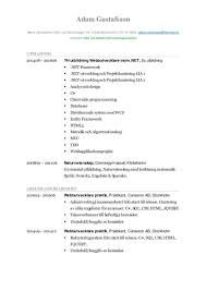 Technical Resume Objective Examples Awesome Resume Resume Objective For Pharmacist Pharmacy Tech Samples