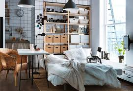 ikea furniture for small spaces. Ikea Small Space Ideas Wonderful 5 Design Living Room White Ikea. » Furniture For Spaces