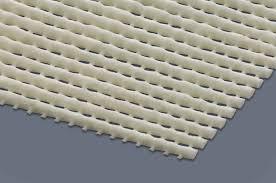 premium hard floor rug gripper anti slip underlay ako profilo