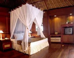 Romantic master bedroom with canopy bed Fairy Light Romantic Master Bedroom With Canopy Bed Photo3 Animalialifeclub Romantic Master Bedroom With Canopy Bed
