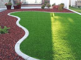 awesome Artificial Grass Take Advantage of Its Long Term Benefits