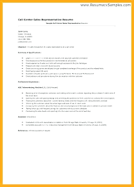 Resume With References References Page Resume Resume Reference Sheet Template Reference ...