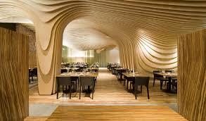 wood ceiling lighting. Ceiling Lights, Wooden Lights Chandeliers Uk Shape With Amazing Design: Interesting Wood Lighting L