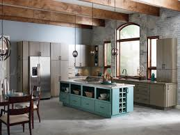 kitchen modern rustic. Leave A Comment Kitchen Modern Rustic I