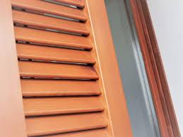 Lokve Quality Windows Fensterläden