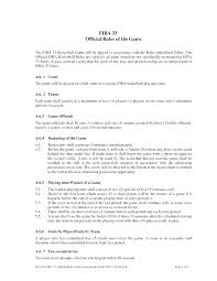 Jail Officer Resume Templates – Betogether