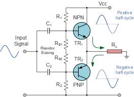 b wiring diagram push pull wiring diagram b wiring diagram push pull wiring diagram basic b wiring diagram push pull
