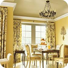 gray and yellow dining room ideas. room · yellow and gray bedroom ideas   decorating dining g