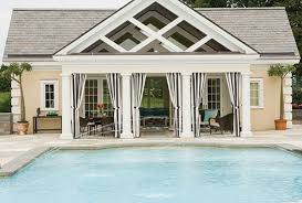 Best Of Modern Pool House Designs Ideas Home Design and Interior