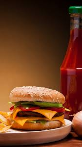 cheeseburger wallpaper. Contemporary Cheeseburger Cheeseburger Fast Food French Fries Cheese Steak Cocacola And Cheeseburger Wallpaper X