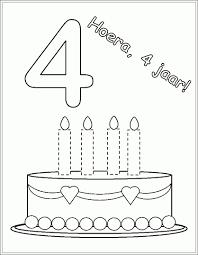 44 Kleurplaten Verjaardag Oa Voor Mama Papa Opa En Oma Intended