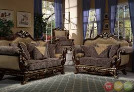 Walmart Living Room Chairs Walmart Living Room Furniture Set Captivating Interior Design Ideas