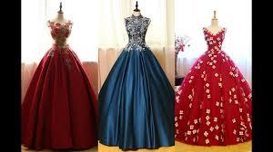 2018 Designer Gown Latest Designer Gown Designer Gown 2018 Designer Gown Dresses Images Designer Gown 2018 2019