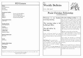 Free Blank Resume Templates For Microsoft Word Awesome Newsletter