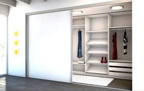 Schlafzimmer Schrank Luxus 35 Von Schlafzimmer Ohne Kleiderschrank