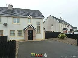 Kinlough - 37 houses in Kinlough - Mitula Homes