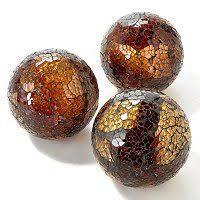 Decorative Sphere Balls Tuscan 60 Colored Decorative Fleur De Lis Balls Sphere Orbs 10