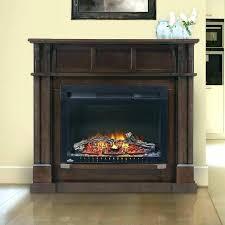 muskoka electric fireplace fireplace wall fireplace fireplace manual electric fireplace chimney free electric fireplace wall mount