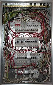 switchboard wiring diagram wiring diagram and n domestic wiring diagrams digital