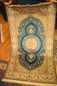 the turkish rug we bought in istanbul