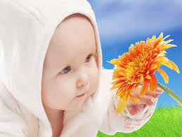 cute baby wallpapers for desktop free