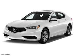 2018 acura cl. interesting acura 2018 acura tlx for sale in bethesda md intended acura cl