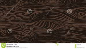 seamless black wood texture. Fine Wood Download Seamless Pattern With Dark Wood Texture Stock Vector   Illustration Of Wallpaper Texture Black Texture