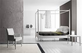 Zanzariera Letto Ikea : Tende per letto a baldacchino avienix for