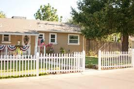 front yard fence design. Cool Front Yard Fence Design Ideas N