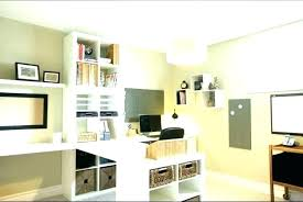 home office units. Home Office Wall Unit Plans Desk Ll Image For Units With Corner Throughout Prepare