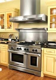 kitchenaid countertop