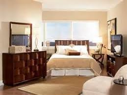 Marlo Furniture Bedroom Sets - Espan.us