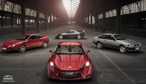 Best Experience of Buying - Toyota Car Models| Hiroshi Bangladesh Ltd.