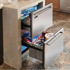 refrigerator drawers. hp24zs35 perlick 24\ refrigerator drawers