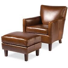 nigel club chair by sam moore