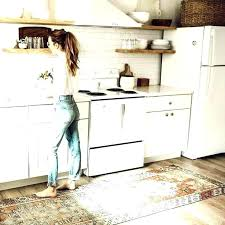 beautiful target kitchen rugs pig kitchen rug rugs in suggestion best area for target threshold stunning
