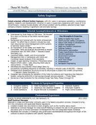 Engine Design Engineer Sample Resume Download Engine Design Engineer Sample Resume Mechanical System 10