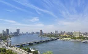 غالوب : مصر أكثر أماناً من بريطانيا وأميركا