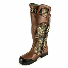 Lacrosse Footwear Size Chart Snake Boots The Ultimate Guide Shoe Guide