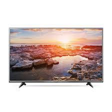 lg tv 65 inch. lg smart uhd led tv 65 inch - 65uh615t lg tv