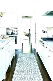 colorful kitchen rugs kitchen table rugs modern kitchen rugs kitchen area rugs the best colorful kitchen