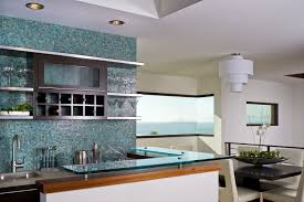Wall Tiles Design For Kitchen Pictures Of Kitchen Wall Tiles Designs